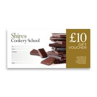 Shires £10 Gift Voucher